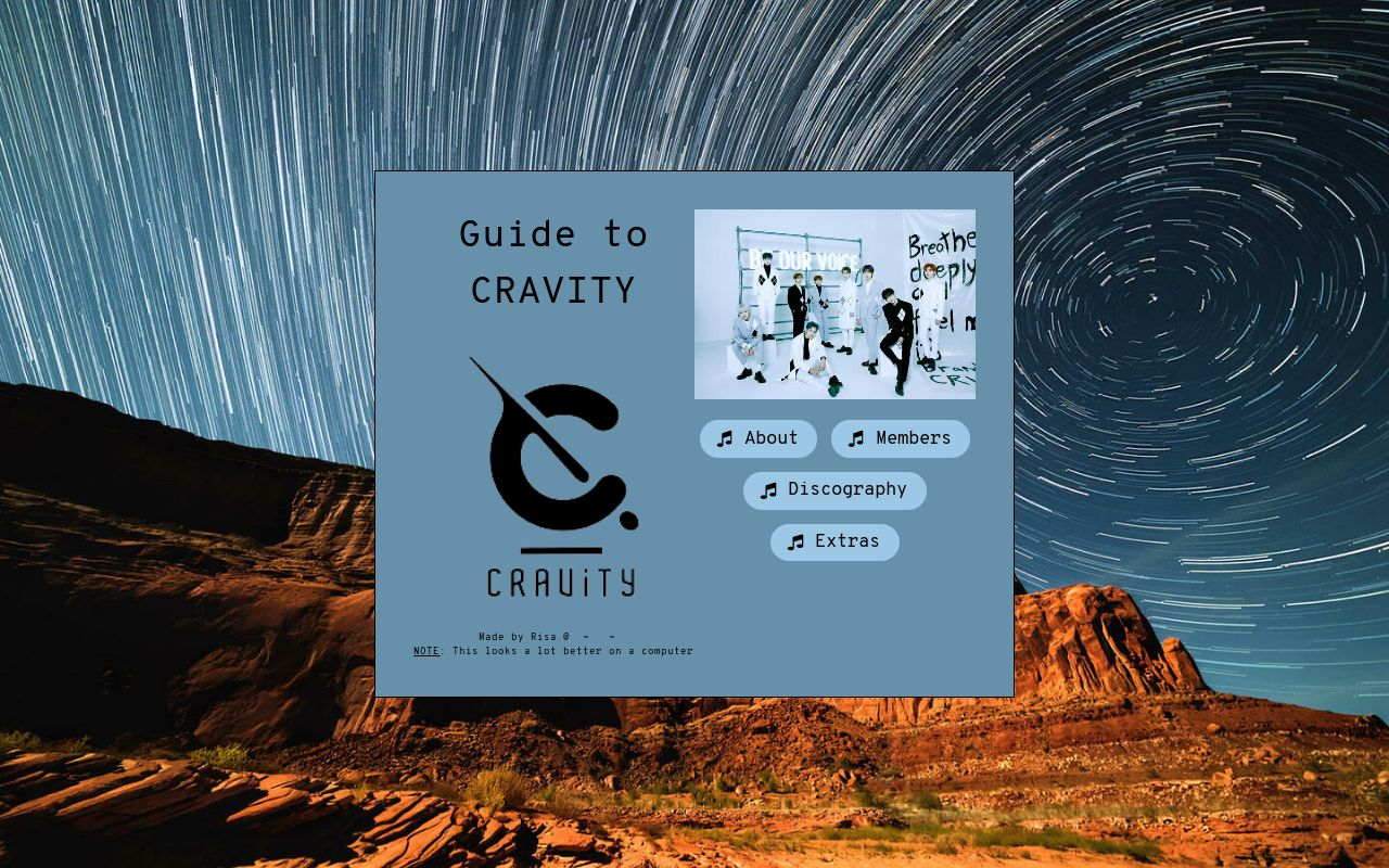 cravitygroupguide.carrd.co